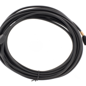 Polycom Group microphone cable